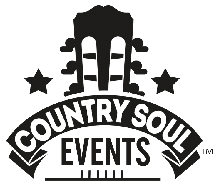 CountrySoulEvents.com
